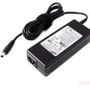 Sạc pin laptop Samsung 19V-4.7A - Adapter Samsung 19V-4.7A