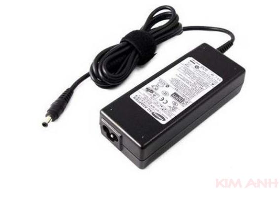 Sạc pin Laptop Samsung 19V-4.7A - Adapter