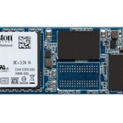 SSD M2 Sata 120GB KINGSTON