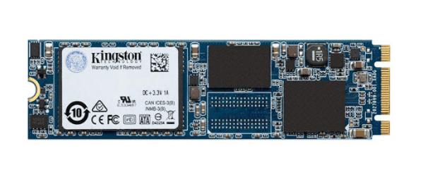 SSD M2 Sata 120GB