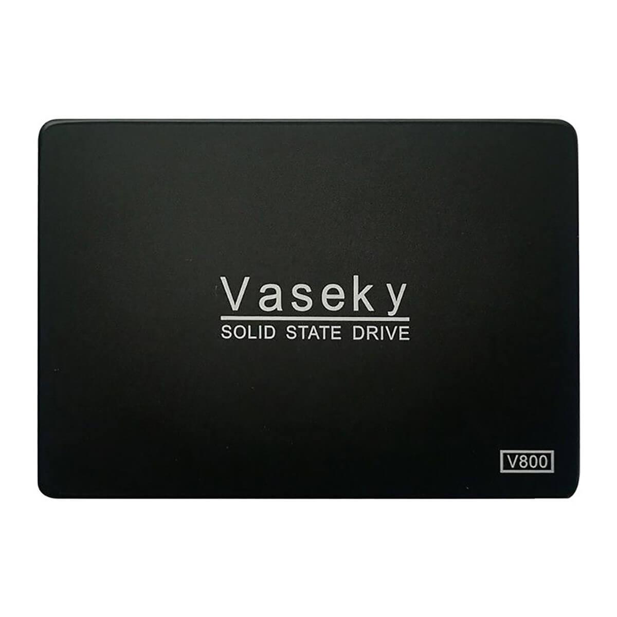 SSD 240GB VASEKY