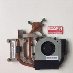 Cụm tản nhiệt Thinkpad E430
