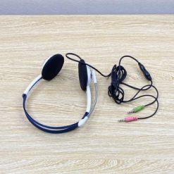 Tai nghe Sony MDR-E664MV