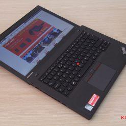Thay bàn phím Laptop LENOVO T460S (Nguyên bệ C)