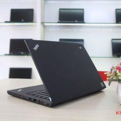 [99%] Lenovo Thinkpad T440s i7-4600U RAM 4GB SSD 120GB