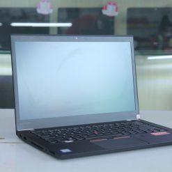 [99%] Thinkpad T460s i5-6300U RAM 8GB SSD 256GB Full HD