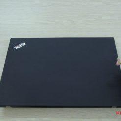 Thinkpad T470s i7-7600U RAM 8GB SSD 256GB FullHD Cảm ứng