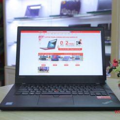 Thinkpad T470s i5-6300U RAM 8GB SSD 256GB FullHD