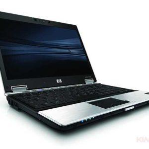 Vỏ HP 2530p