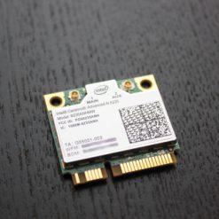 Card Wifi Laptop Mini PCI-e
