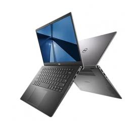 Dell Vostro V5402-V5402A Gray i5-1135G7 RAM 8GB SSD 256GB NVIDIA MX330 FullHD