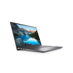 [New 100%] Dell 5415 R5-5500U RAM 8GB SSD 256GB FullHD