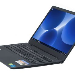 Dell Inspiron 3501 N3501C i3-1115G4 RAM 4GB SSD 256GB FullHD