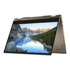 [New 100%] Dell Inspiron 7405 Ryzen 5 4500U RAM 8GB SSD 256GB FHD Cảm ứng