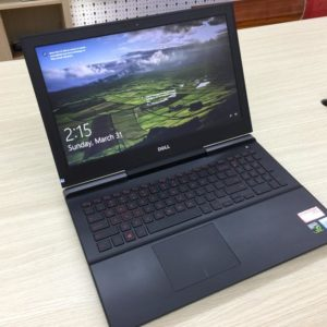 dell inspiron n7567 (2)