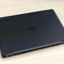 [99%] Dell Latitude E7450 Core i5-5300U-RAM 4GB-SSD 120GB