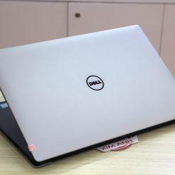 Dell Precision 5510 Core i7 6820HQ RAM 8GB SSD 256GB M1000M 4K