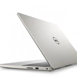 [New 100%] Dell Vostro 3500 i5-1135G7 RAM 8GB SSD 256GB FullHD