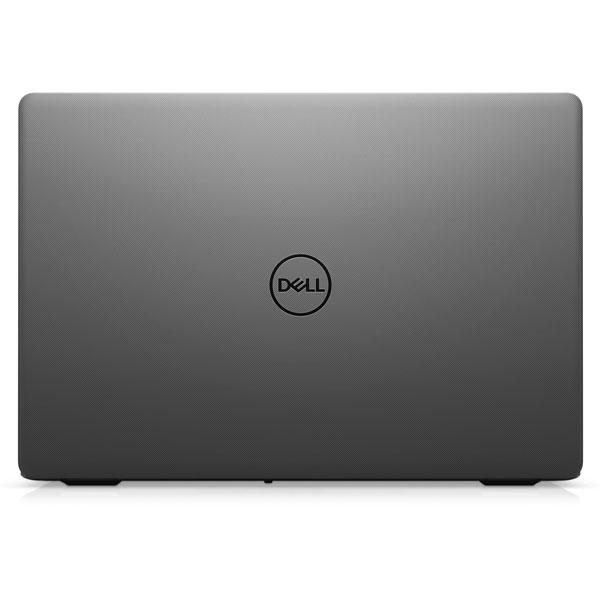 Dell Vostro 3500 V3500B i5-1135G7 RAM 8GB SSD 256GB MX330 FullHD