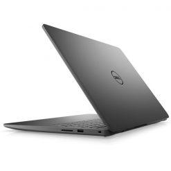 [NEW 100%] Dell Inspiron 3511 i3-1115G4 RAM 4GB SSD 128GB FullHD Win 10