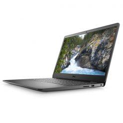 Dell Vostro 3500 V5I3001W i3-1115G3 RAM 8GB SSD 256GB FullHD