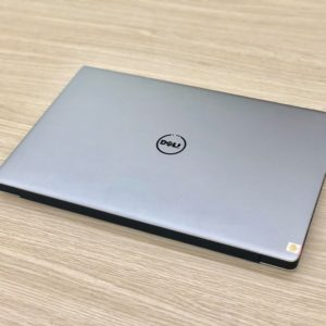 dell xps 13 9360 (2)