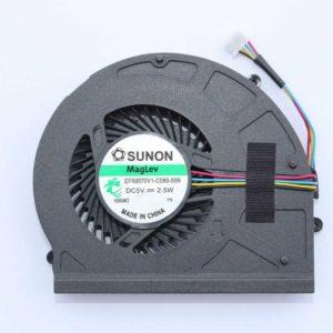 fan cpu lenovo g450