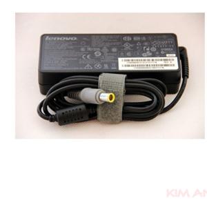 Sạc pin IBM 20V - 3.25A - Adapter IBM 20V - 3.25A Chân kim