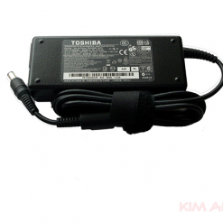 Sạc Laptop Toshiba 15V 5A - Adapter