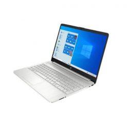 HP 15 EF1300wm R3-3250U RAM 4GB SSD 128GB FullHD