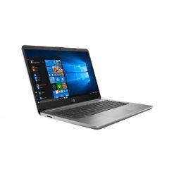 [New 100%] HP 340s G7 i3-1005G1 RAM 4GB SSD 128GB