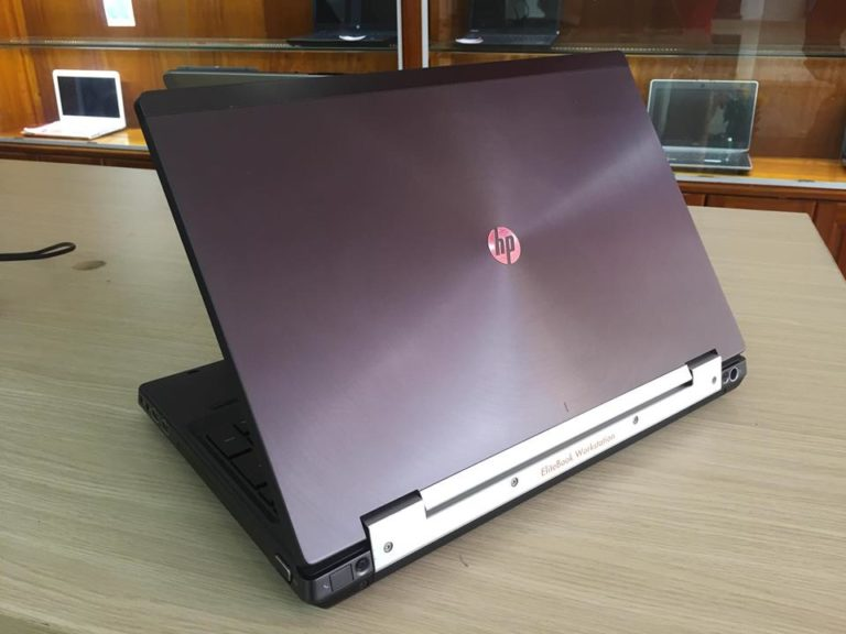hp elitebook 8570w (10)