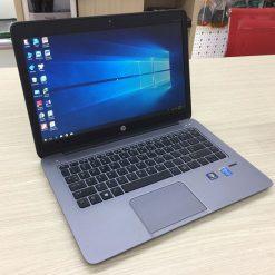 Laptop 8 - 10 triệu