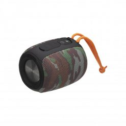 Loa Bluetooth Hopestar P22