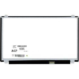 Thay màn hình laptop SAMSUNG NC108 10.1 slim 40 tai 2 bên