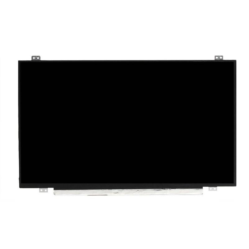màn hình 14.0-slim-30-full-hd.
