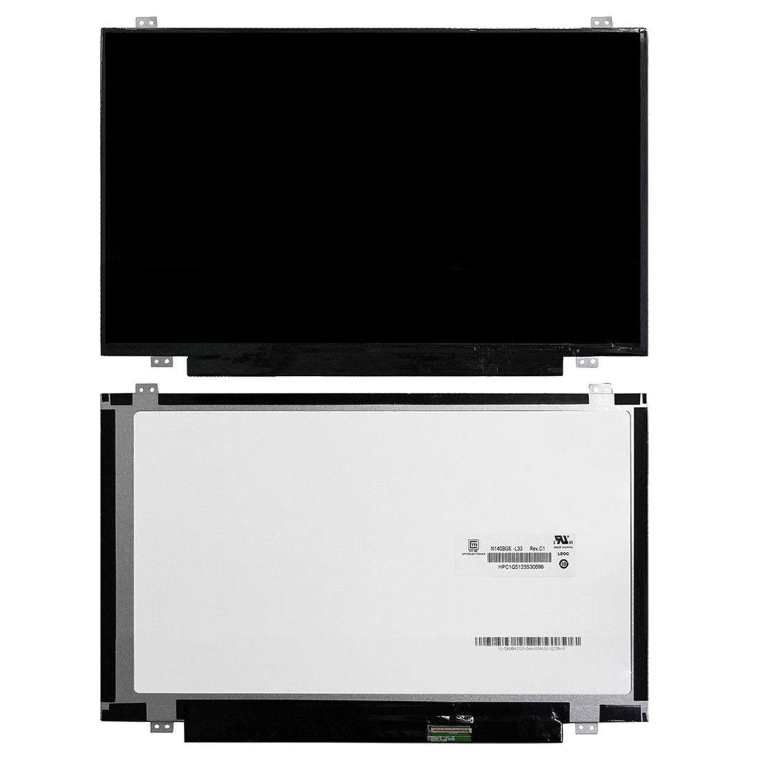 Thay màn hình laptop Sony Vaio Fit SVF14 14.0 slim 40 pin