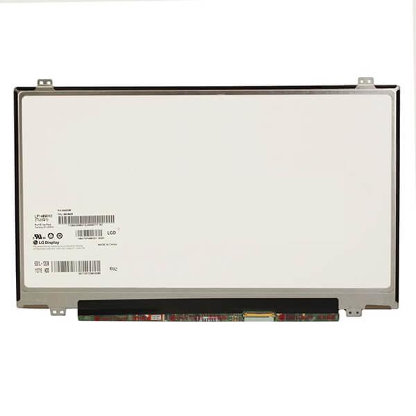 Thay màn hình Dell N5548 15.6 slim 30 pin
