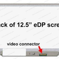 Thay màn hình Dell E6230 12.5 slim 40 pin