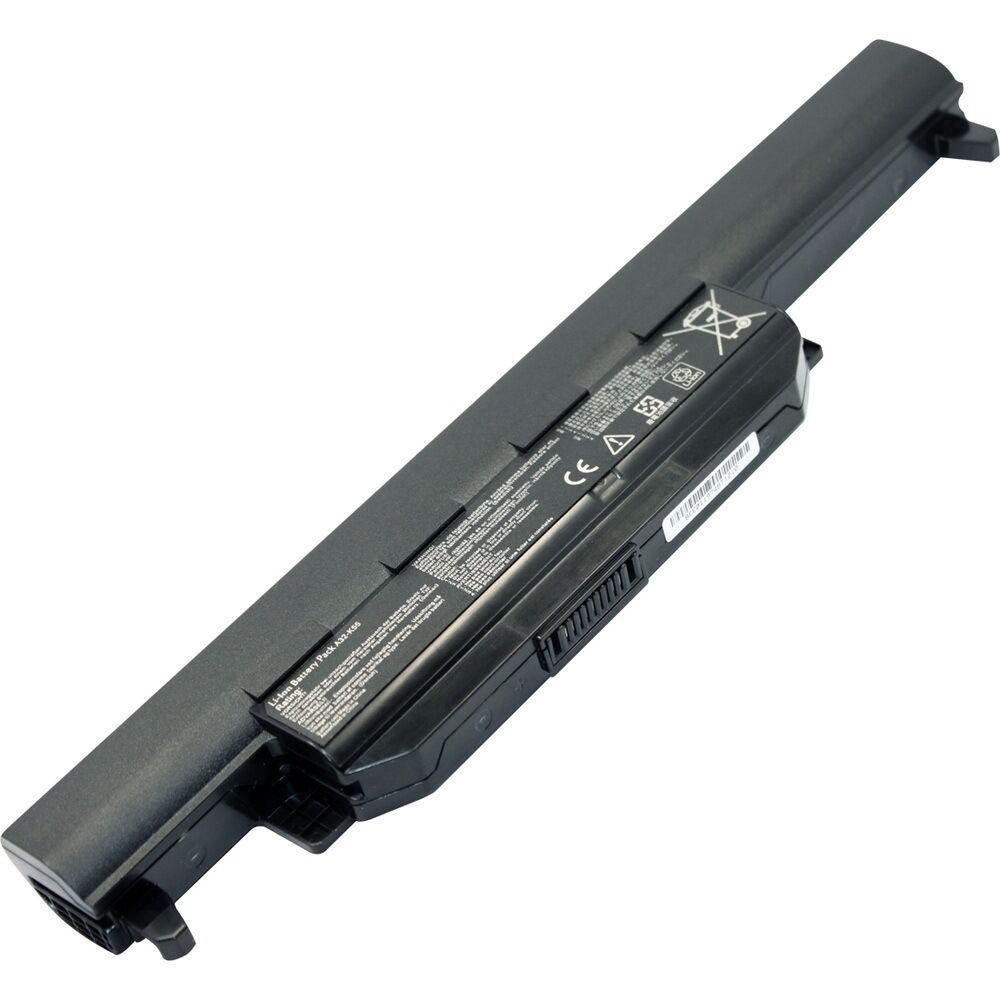 Thay Pin Laptop Asus K55 K45 K45V K55V K55N