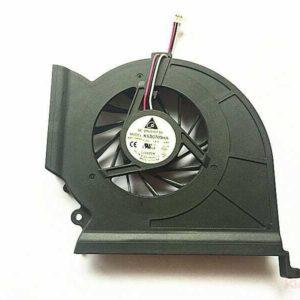 quạt tản nhiệt cpu Samsung R730