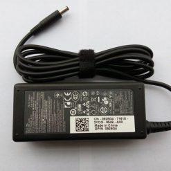 Sạc Laptop Dell 19V - 3.34A kim nhỏ (65W)