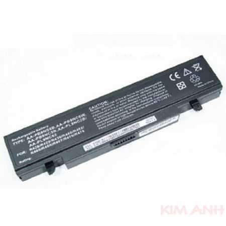Thay Pin Samsung 300E