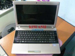 sua_chua_thay_the_linh_kien_laptop_cu_da_nang___vo_samsung_rv418