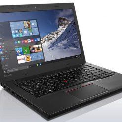 Thinkpad T460p i5-6440HQ RAM 8GB SSD 256GB FullHD FullHD